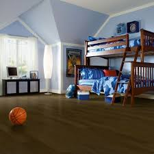 Best Flooring Ideas Images On Pinterest Flooring Ideas Area - Kids room flooring ideas