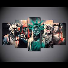 compare prices on canvas art sets online shopping buy low price