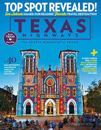 san fernando cathedral light show san antonio the saga texas highways