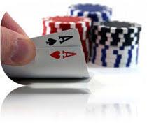 Big Blind Small Blind Rules Rules Texas Holdem Poker Casino Cz