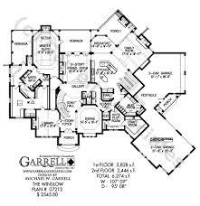 742 best new home images on pinterest house floor plans dream