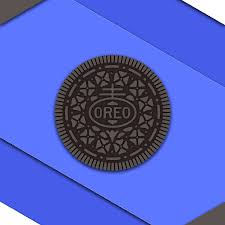 themed material redditor creates a bunch of neat android oreo themed material
