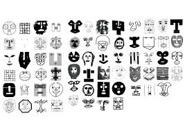 design as art bruno munari lucidity leanness exactitude and humour cognitives references