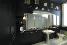 black marble bathroom designs design ideas and white best home