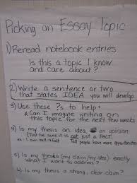 lucy calkins writing paper fun w reading and writing essay writing unit with 5th graders 5 then it was time to pick an idea and write your thesis statement your claim here is the anchor chart we used to help them with this step