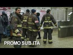 Seeking Trailer Ita Chicago 6x13 Promo Hiding Not Seeking Chicago Pd Crossover