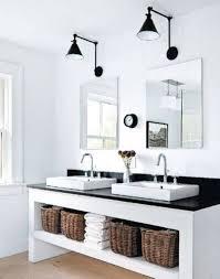 bathroom light ideas vanity bathroom light lighting lowes lights over modern ideas l