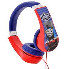 best headphone black friday deals best kids headphones black friday 2017 deals u0026 sales