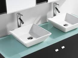 long bathroom sink where to buy a long bathroom sink useful