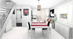 Bedroom Pop Kitchen Cuisine Noir Et Blanc Simple False Ceiling Designs For