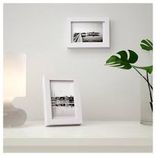 Picture Hangers Without Nails by Ribba Frame 5x7