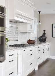 modern kitchen furniture design kitchen fabulous kitchen design 2016 kitchen interior nice