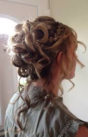 bridal hair go gorgeous bridal hairdresser and prom hair expert