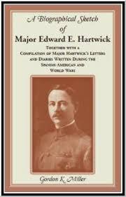 biography u2013 heritage books inc