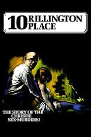 A Place Yify 10 Rillington Place Yify Subtitles