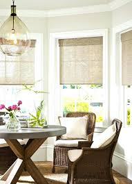 kitchen window curtains ideas curtains kitchen window ideas large size of kitchen curtain ideas