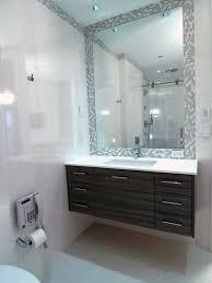 Bathroom Vanities At Home Depot Canada Home Design Ideas - Home depot bathroom vanities canada