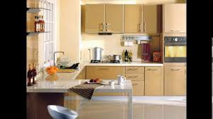 Dirty Kitchen Design Bathroom Designs Small Spaces Philippines Youtube