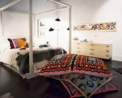 Eclectic Bedroom Design by Eclectic Bedroom Photos 235 Of 271