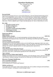 A Job Resume Sample by Resume Templates Job Resume Template Free Word Templates Mrs