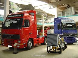 volvo trucks holland the world u0027s best photos by e65 trucks flickr hive mind