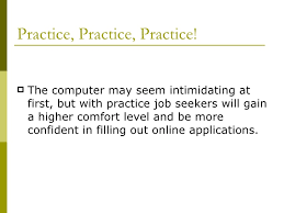 practice job application medical doctor job application letter 7