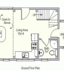 Small Guest House Floor Plans Luxury Mansion Floor Plans Amazing Mansions Architecture Back