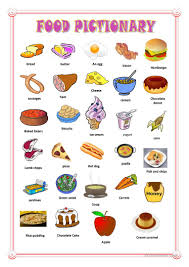 thanksgiving food printables thanksgiving food worksheet page 3 bootsforcheaper com
