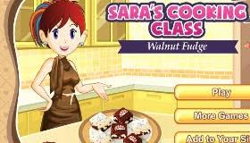 jeux de cuisine ecole de jeu de cuisine élégant photos école de cuisine de jeux