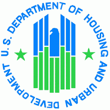 hud says denying rentals to people with criminal records may