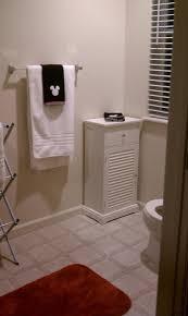 disney bathroom ideas 93 best mickey mouse bathroom images on mickey mouse