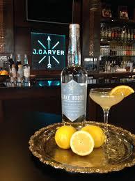 martini gin martini mondays at j carver distillery u2014 j carver distillery