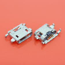 l with usb charger jing cheng da 30pcs micro 5p usb charging connector for sony xperia