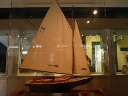 hyannis jfk museum and memorial korean memorial cape cod potato