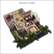 floor plan cosmos infra engineering india limited cosmos