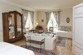 chambre et table d hotes les egrignes chambres et table d hôtes de charme