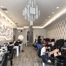 luxe nails 229 photos u0026 29 reviews nail salons 1121 military