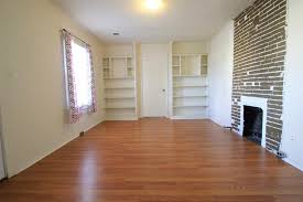 one bedroom apartments in richmond va one bedroom apartments in