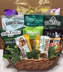 Snack Baskets Vegan Gift Baskets Gourmet Snack Baskets Gifts For Men Gifts