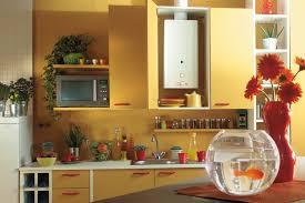 chauffe eau de cuisine chauffe eau électrique instantané avantages ooreka