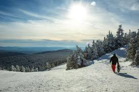 new ski areas opening for season connecticut post
