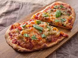 kitchen simple top tomato pizza kitchen decor color ideas best