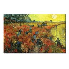 vineyard home decor compare prices on vineyard wall art online shopping buy low price