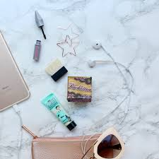 benefit holiday gift guide beyouty bureau