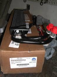 2007 ram 1500 power steering leak fix pic u0027s dodgeforum com