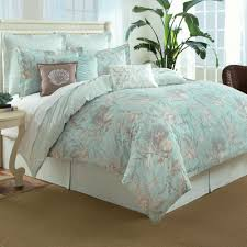 Coastal Bed Sets Coastal Bedding Comforters Quilts Bedspreads Touch Of Class