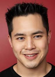 pinoy new haircut for men pictures of short mens haircuts