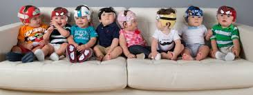 band baby how does the doc band plagiocephaly baby helmet work and facts