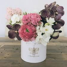 flower delivery los angeles monrovia florist and event planning flower delivery by aquafuzion