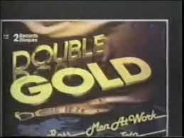 gold photo album k tel gold 1983 album commercial